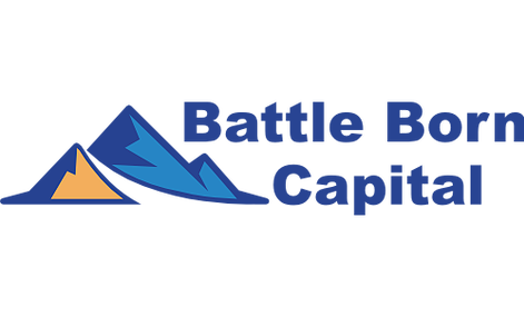 Hard Money Lending | Las Vegas Nevada | Battleborn Capital LLC